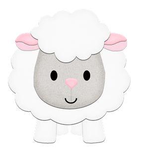Resultado de imagem para ovelha png