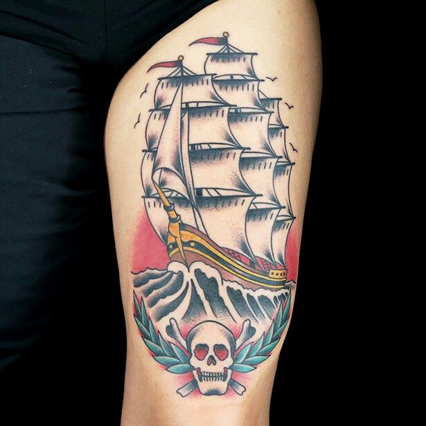 9 best seven deadly sins tattoos images on pinterest for Clean rock one tattoos