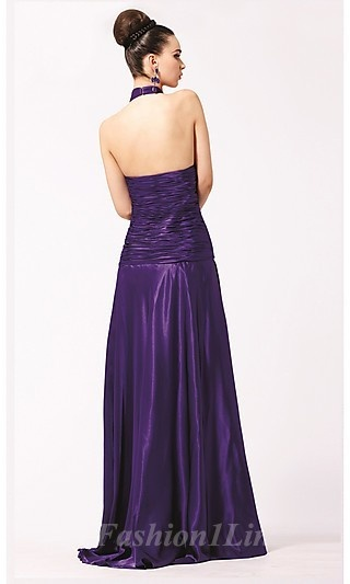 new arrival party prom gowns online shop, free shipping , fast delivery from KarenMillen.org