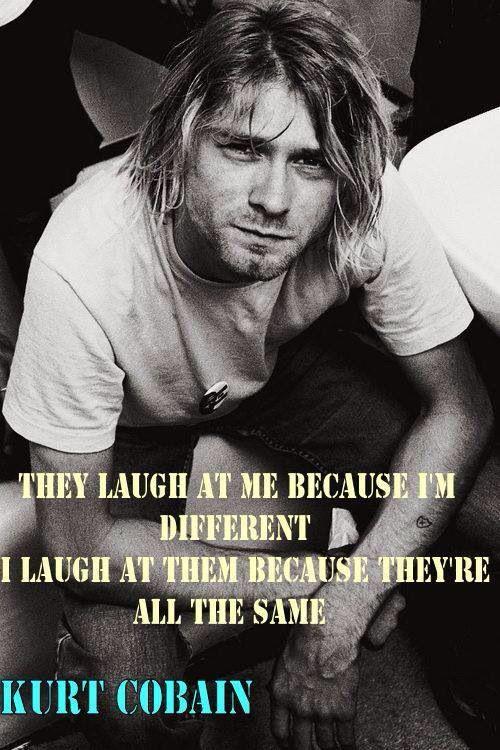 81e7150a7ce5aa61bc24c7c2f5bbc0a7 donald cobain fabulous quotes best 20 kurt cobain death date ideas on pinterest donald cobain,Rip Kurt Cobain Meme