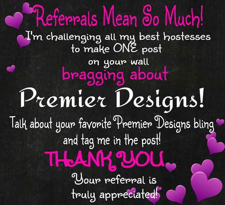 Premier Designs Jewelry - jamip.mypremierdesigns.com