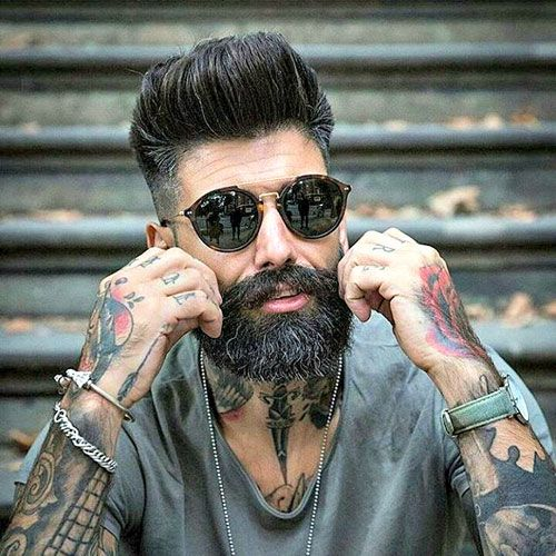 Best 25 Modern Classic Ideas That You Will Like On: Best 25+ Pompadour Ideas That You Will Like On Pinterest