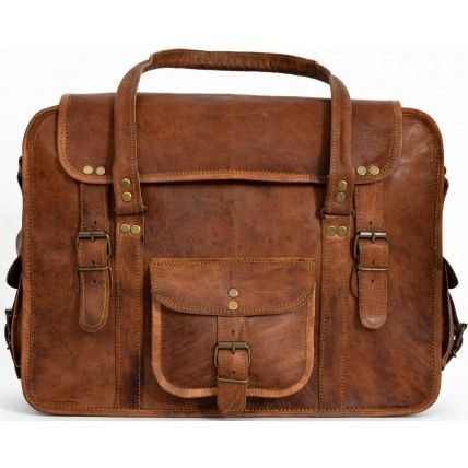 #096 'NOTE' Travel Duffle Shoulder Bag Unisex