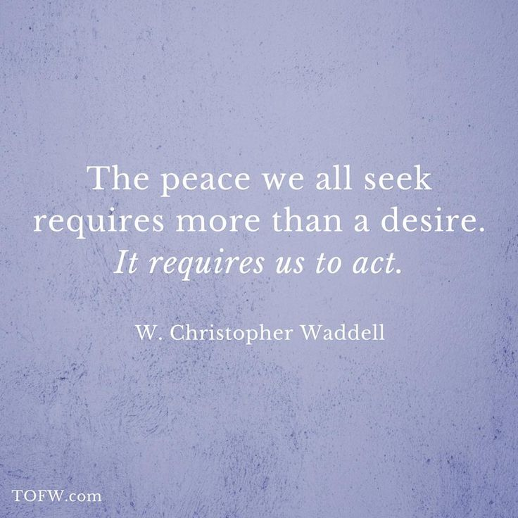Lds Quotes On Peace: 75 Best Images About I Believe