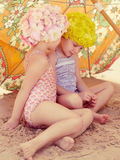 Hayley Sparks Photography // Stefanie Ingram Stylist // Jardine Botanic Floral Styling // Milk Magazine