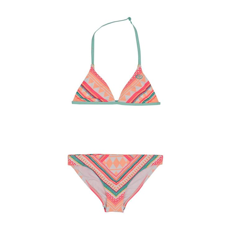 Buy Rip Curl Geo Neo Tri Set Multico with great prices, Free Delivery* & Free Returns at surfdome.com.