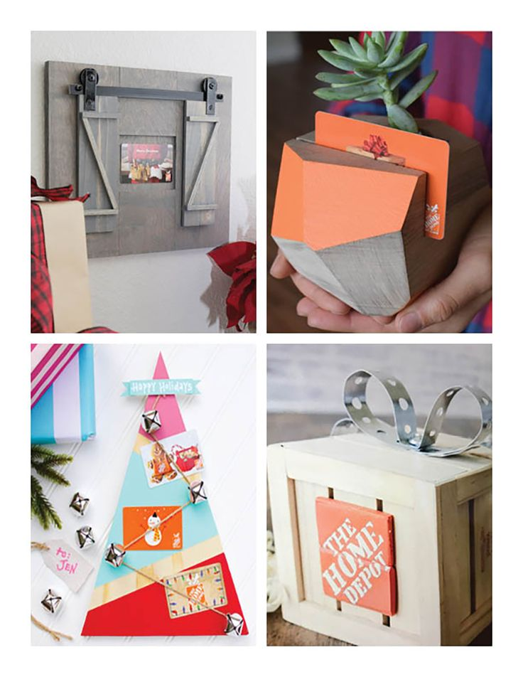 150 best Gift Ideas images on Pinterest | Husky, Garage and Power ...