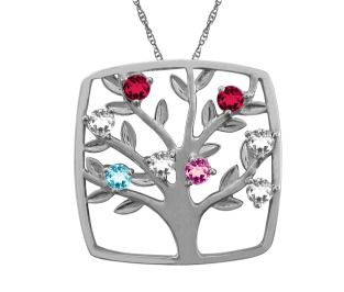 17 best images about be festive wish list on pinterest for Kay com personalized jewelry