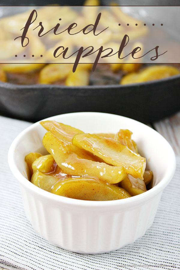 Homemade Potato Chips - Love Bakes Good Cakes
