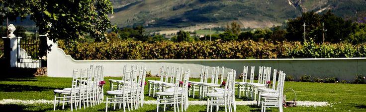 south-africa-vineyard-wedding