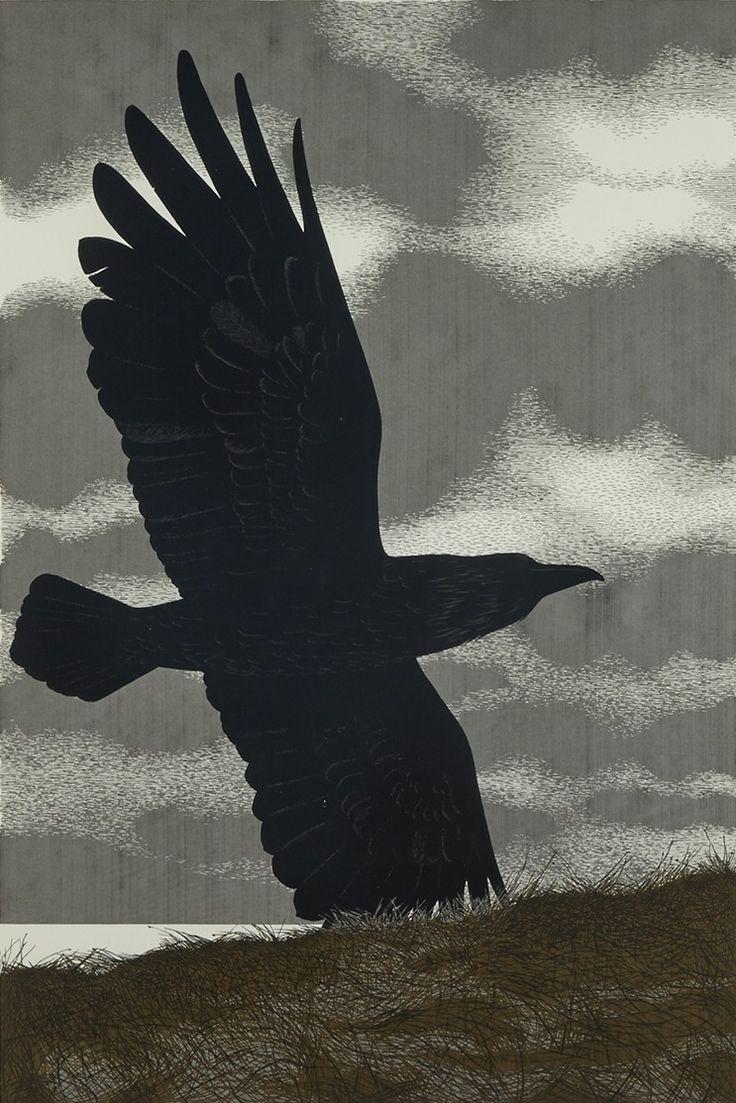 Painting by david alexander colville 1920 2013 alex