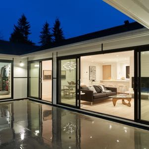 Project Mint Vancouver House-Builders - Rancher Reno