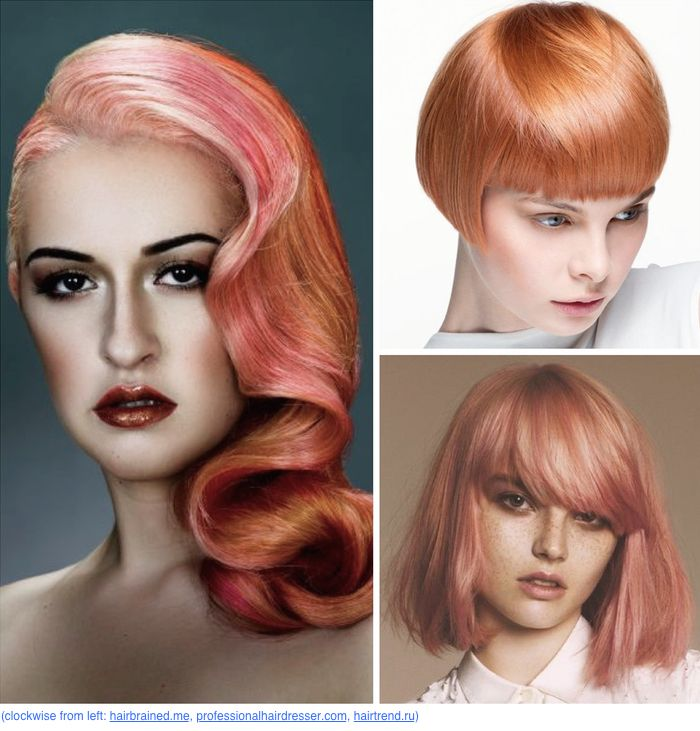 7 Best Goldwell Formulas Images On Pinterest  Hair Color Formulas Hair Colo