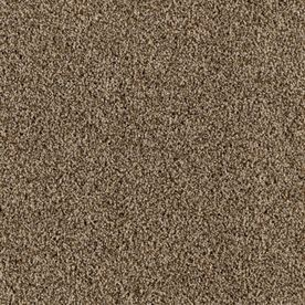 17 Best Ideas About Carpet Samples On Pinterest Baby