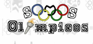 Spanish Olympics unit