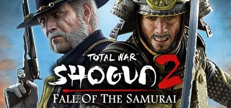 Total War: Shogun 2 - Fall of the Samurai.....Why wait for the post? Download the full game now!