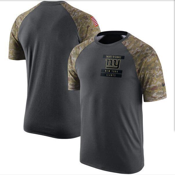 223e106ea ... buy team color womens stitched nfl elite jersey elite mens sterling  shepard royal blue home jersey