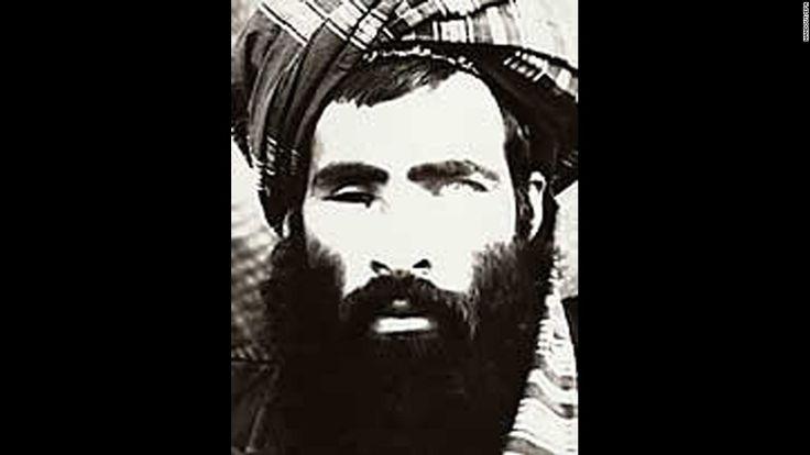 Afghanistan: Taliban leader Mullah Omar died in 2013 - CNN.com UGLY