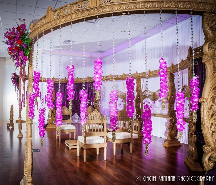 Top 21 Beach Home Decor Examples: Best 25+ Wedding Website Examples Ideas On Pinterest