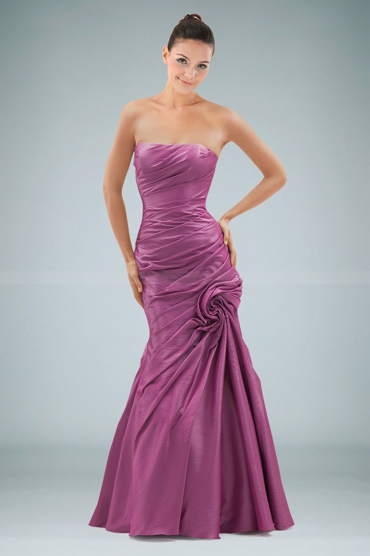 23 best Mardi Gras gowns images on Pinterest   Party wear dresses ...