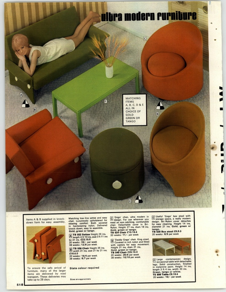 17 Best Images About Eras Of Furniture On Pinterest