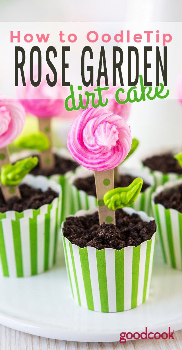 Rose Garden Creations: 7 Best OodleTips By Sweet Creations Images On Pinterest