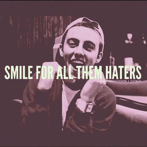 mac miller love quotes - photo #7