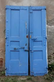 """Résultat de recherche d'images pour """"portes bleu"""""""