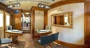 Boutique Rolex on Ponte Vecchio Florence