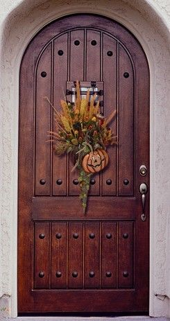 17 Best Images About Door D Cor On Pinterest The Rust Catalog And Burnt Orange