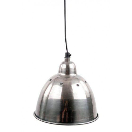 Lampa wisząca 18x13