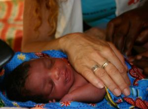 midwife international now accepting applications for new midwife training program!