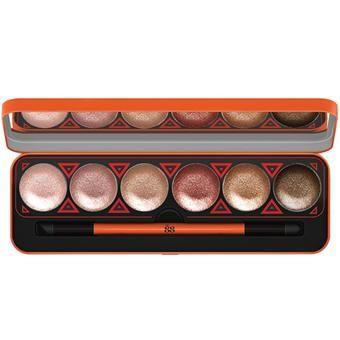 ซื้อ VER.88 GLAM SHINE Cream Eyeshadow Palette (อายแชโดว์เนื้อครีม) คุ้มค่าเมื่อซื้อ VER.88 GLAM SHINE Cream Eyeshadow Palette (อายแชโด รีบซื้อเลย  ----------------------------------------------------------------------------------  คำค้นหา : VER.88, GLAM, SHINE, Cream, Eyeshadow, Palette, อายแชโดว์, เนื้อ, ครีม, VER.88 GLAM SHINE Cream Eyeshadow Palette (อายแชโดว์เนื้อครีม)    VER.88 #GLAM #SHINE #Cream #Eyeshadow #Palette #อายแชโดว์ #เนื้อ #ครีม #VER.88 GLAM SHINE Cream Eyeshadow Palette…