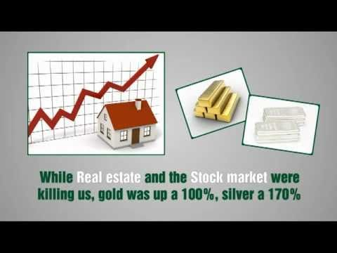 Buying Silver - Projected Silver Price Per Ounce vs Gold Investment - http://www.goldblog.goldpriceindex.org/gold-investments/buying-silver-projected-silver-price-per-ounce-vs-gold-investment/