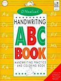 Free Handwriting Worksheets for Manuscript and Cursive Practice | TLSBooks