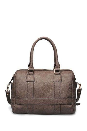 Campbell Handbag by Urban Expressions on @HauteLook