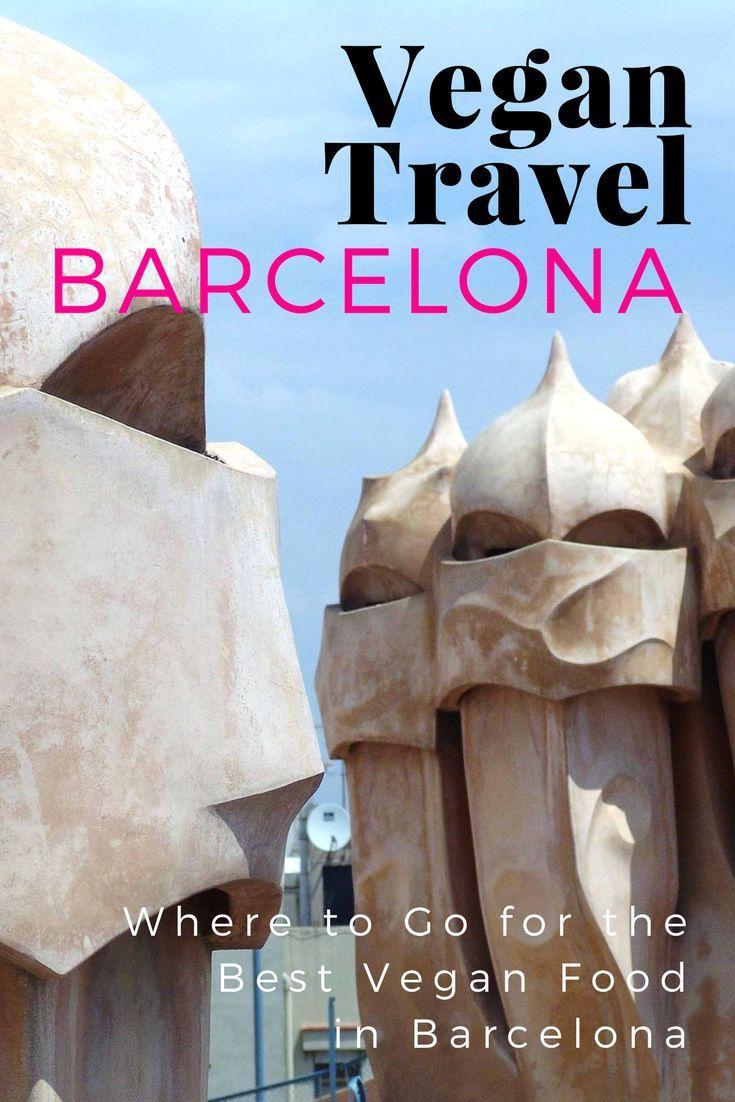 #barcelona #beste #das #essen #guide #spanien