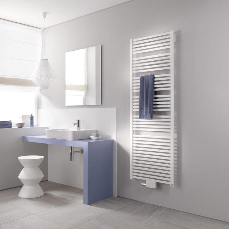 Die besten 25+ Heizkörper bad Ideen auf Pinterest Heizkörper für - steckdosen badezimmer waschbecken