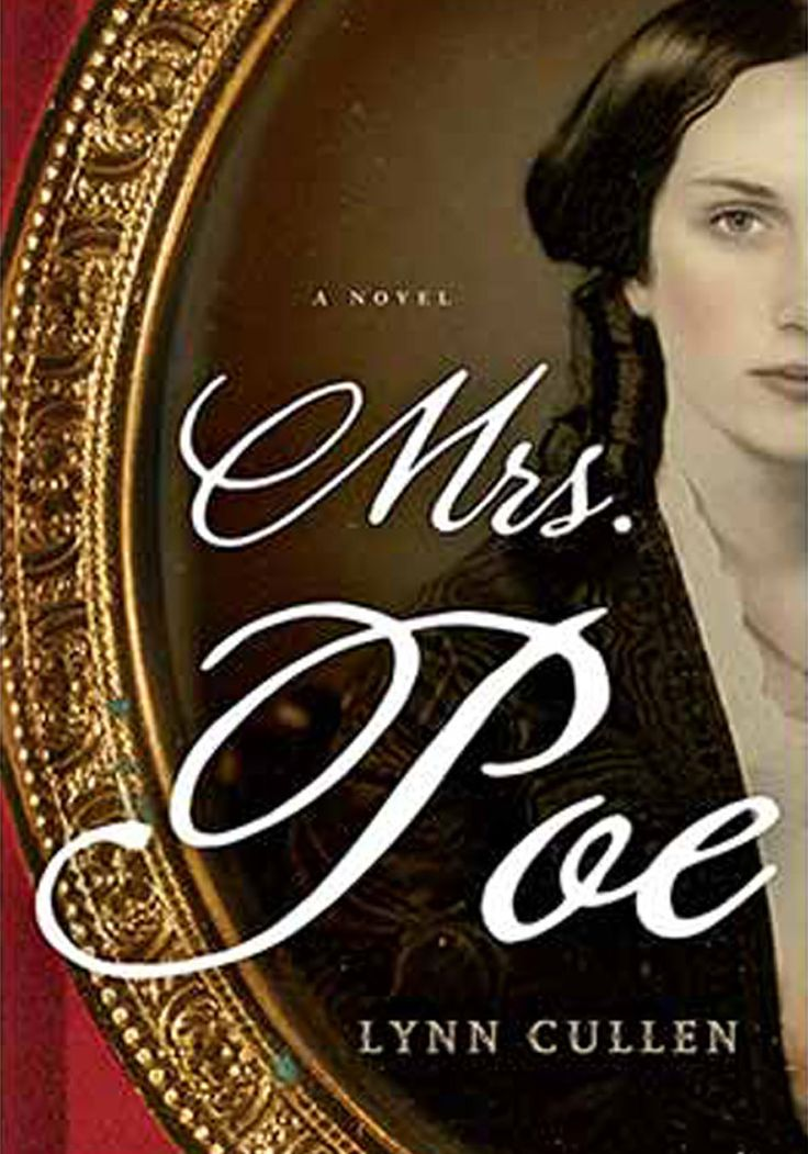 Freaking awesome book. Especially if you love historical fiction as much as I do!