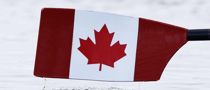 InfoNavWeb                       Informação, Notícias,Videos, Diversão, Games e Tecnologia.  : Governo do Canadá oferece bolsas de estudo para br...