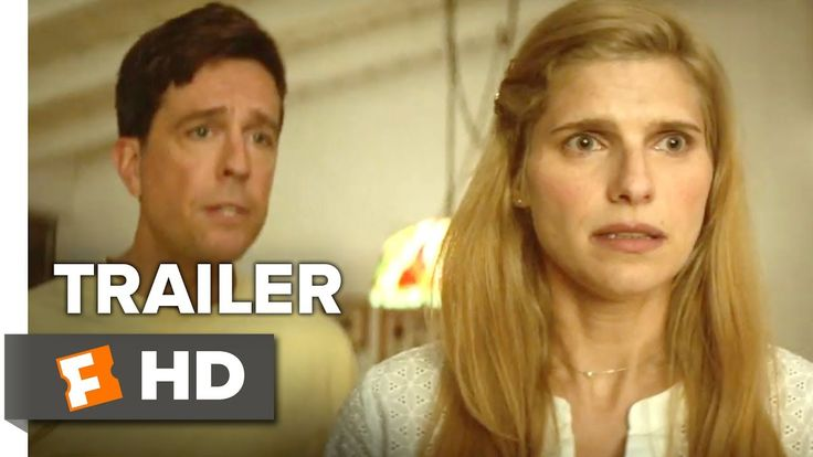 I Do... Until I Don't Trailer #1 (2017) | Movieclips Indie - YouTube
