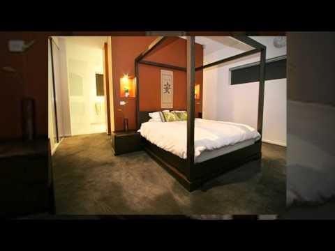 http://www.homeaway.com.au/holiday-rental/p402976473    Mount Martha Holiday Accommodation Video: Mornington Peninsula Holiday Rental