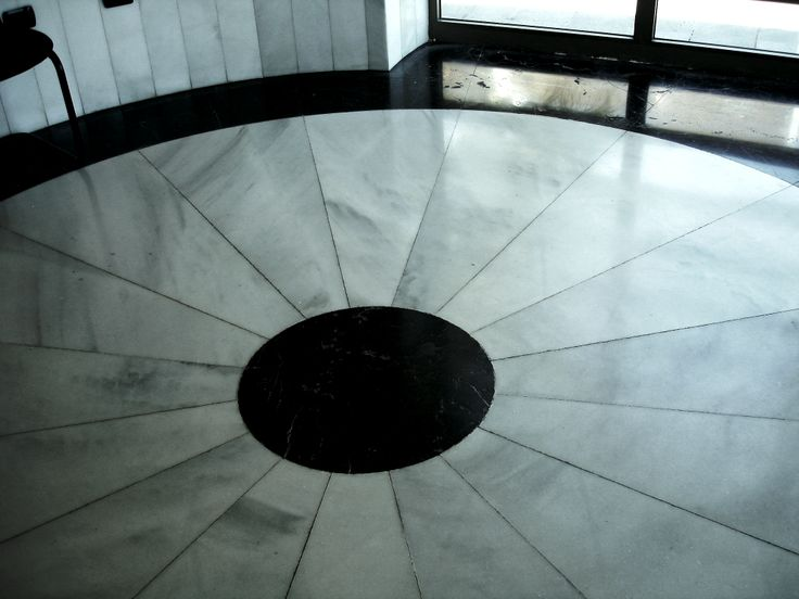 El ayuntamiento de las Caracolas
