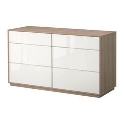 Dresser - Chest of Drawers - IKEA