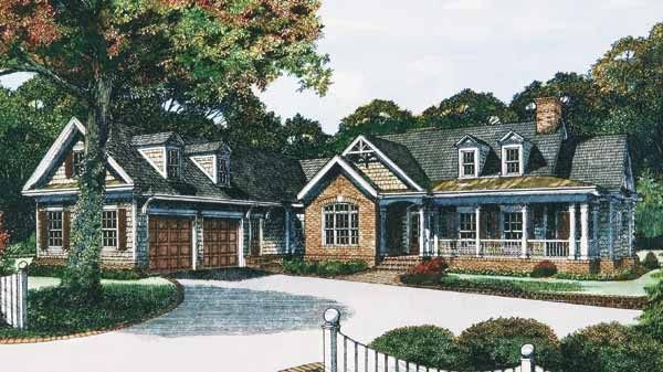 Pinterest House Plans Southern Living House Plans And Nice Houses