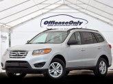 Hyundai Santa Fe GLS 2011 I4 2.4L/144 http://www.offleaseonly.com/used-car/Hyundai-Santa-Fe-GLS-5XYZG3AB2BG040324.htm?utm_source=Pinterest_medium=Pin_content=2011%2BHyundai%2BSanta%2BFe%2BGLS_campaign=Cars