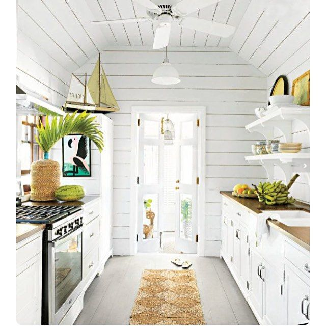 Best 20 Urban Kitchen Ideas On Pinterest: Best 20+ Kitchen Pics Ideas On Pinterest