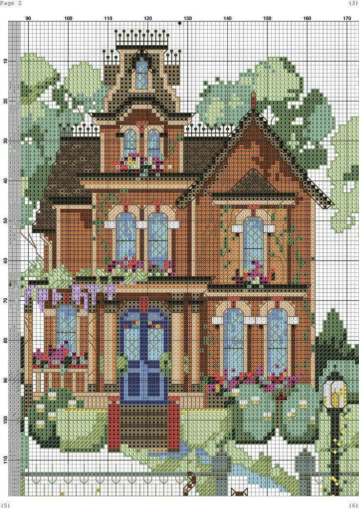 Diamond_Avenue-002.jpg 2,066×2,924 píxeles