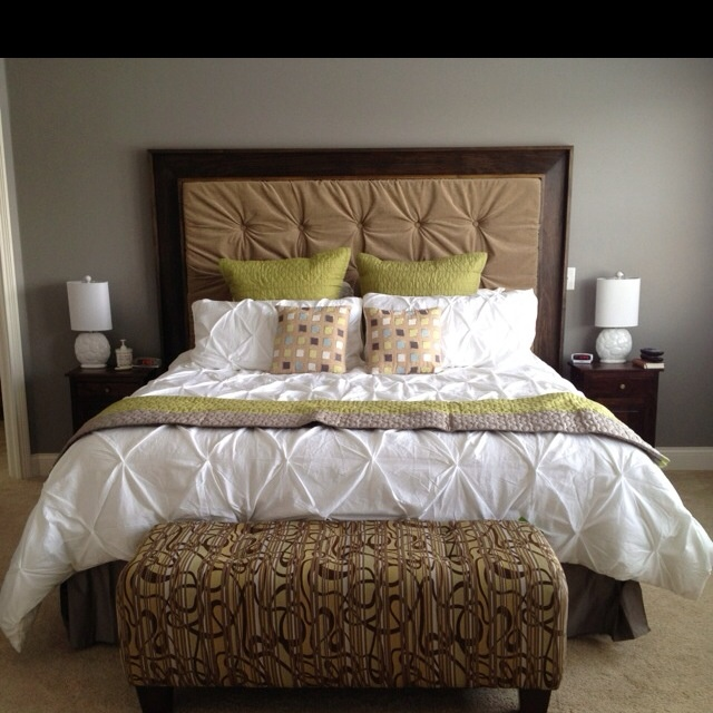 Styles Of Headboards 17 best headboards images on pinterest | bedroom ideas, headboards
