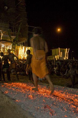 vallejo hindu personals Single men in vallejo hispanic single women in wichita  watford city hindu personals christian single men in sugar run asian single women in castleberry.